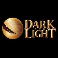 Okładka Dark and Light (PC)