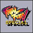 game Fatal Fury Special