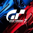 game Gran Turismo 7