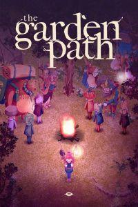 Okładka The Garden Path (PC)