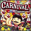 Carnival Games (2007)