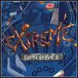 game Extreme Pinball