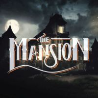 Okładka The Mansion (PC)
