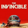 game The Invincible