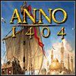 gra Anno: Create a New World