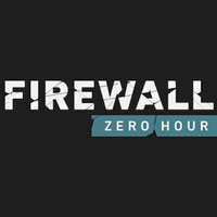 Game Box for Firewall: Zero Hour (PS4)