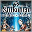 game Suikoden Tierkreis