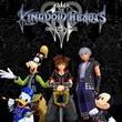 game Kingdom Hearts III