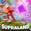 game Supraland