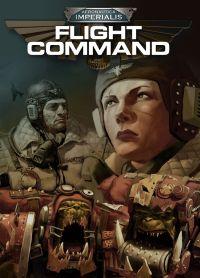 Game Box for Aeronautica Imperialis: Flight Command (PC)
