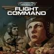 game Aeronautica Imperialis: Flight Command