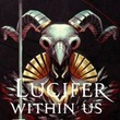 game Lucifer Within Us