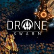 game Drone Swarm