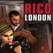 game RICO London