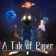game A Tale of Paper