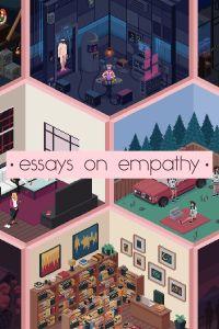 Okładka Essays on Empathy (PC)