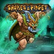 game Shakes and Fidget