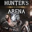 game Hunter's Arena: Legends
