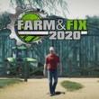 Farm&Fix 2020