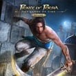 game Prince of Persia: The Sands of Time Remake