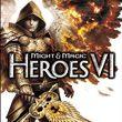 gra Might & Magic: Heroes VI