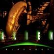 game Alien: Blackout