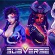 game Subverse