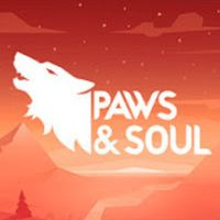 Game Box for Paws and Soul (PC)