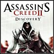 game Assassin's Creed II: Discovery