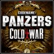 game Codename: Panzers - Cold War