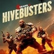 game Gears 5: Hivebusters