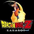 game Dragon Ball Z: Kakarot