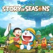 game Doraemon Story of Seasons