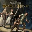 game The Dark Eye: Book of Heroes