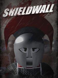 Okładka Shieldwall (PC)