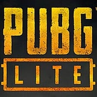 Game Box for PUBG Lite (PC)