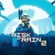 game Risk of Rain 2