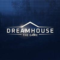 Okładka Dreamhouse: The Game (PC)