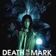 game Spirit Hunter: Death Mark