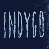 Game Box for Indygo (PC)