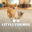 game Little Friends: Dogs & Cats