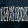 game Black Book