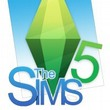 game The Sims 5
