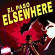 game El Paso, Elsewhere