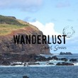 game Wanderlust Travel Stories