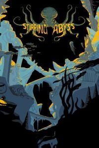 Game Box for Stirring Abyss (PC)