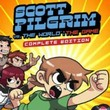 game Scott Pilgrim vs. The World: The Game - Complete Edition