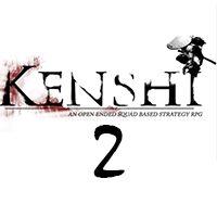Kenshi 2 - PC | gamepressure com
