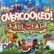 game Overcooked! All You Can Eat!