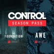 game Control: The Foundation